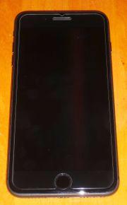 NEUWERTIG - iPhone 8 Plus 64