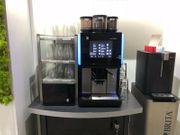 WMF Kaffeevollautomat 1500 S