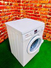 5Kg Classixx Waschmaschine von Bosch