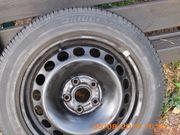 Reifen 205 55 R16 Winter