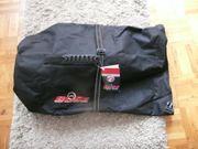 Motorrad Gepäcktasche Cargo Bag neu