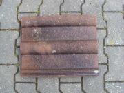 Frankfurter Pfannen ca 2700 St