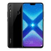 Huawei Honor 8x DualSim XXL