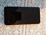LG G8 s thinq Smartphone