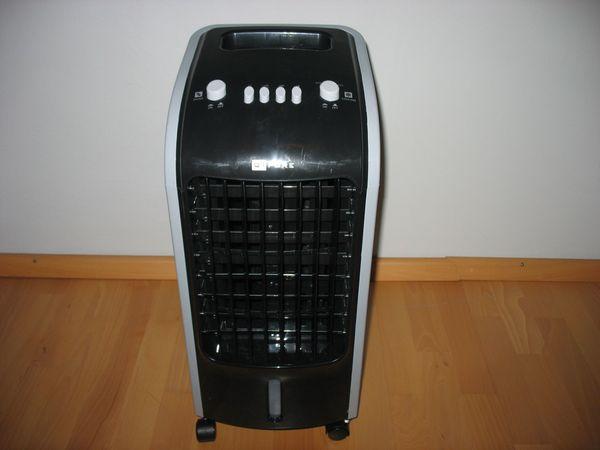 mobiles Klimagerät Q7 pure