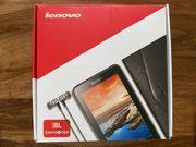 Tablet Lenovo A7-40