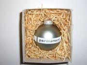 Weihnachtsdekoration Christbaumkugel Weihnachtsbaumschmuck
