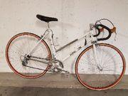 Damen Rennrad