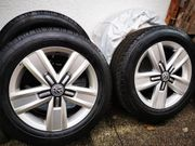 VW original felgen