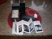 I Phone 5 16 GB