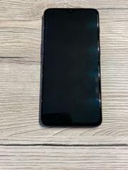 Oneplus 6T - neuwertig mit 128GB