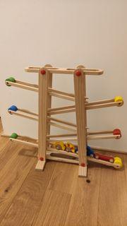Original Eichhorn Holzspielzeug