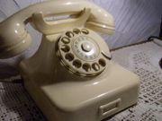 W48 Telefon funktioniert