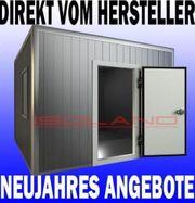 EG Betriebe Produkrionshalle Hallenbau Ummantelung