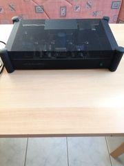 Gebrauchter Audio Innovations Series 200