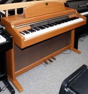 Klavier E-Piano Clavinova Yamaha CLP-950
