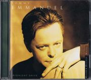 6 CDs - Tommy Emmanuel - Australischer