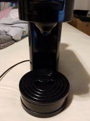 Senseo Kaffeemaschine Sonderangebot