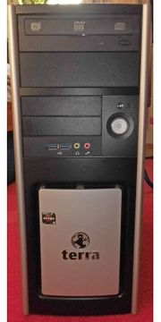 Ryzen5 1600 PC B450A-Pro MB