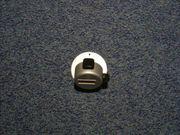 IVO Mechanischer Handstückzähler Metall mit