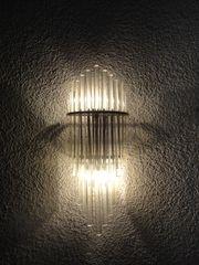 Schöne Wandlampen zu verkaufen