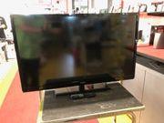 Philips LCD TV 40PFL 3107