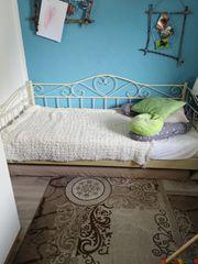 Jugend- oder Gästebett