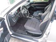 Audi A4 B5 Avant Facelift