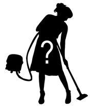 Haushaltshilfe Putzfrau Reinigungskraft gesucht - 13