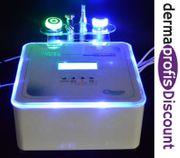 Microneedling Radiofrequenz Multfunktions Gerät 4