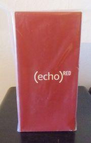 Amazon Echo 3 Generation - Limited