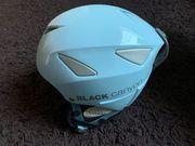 Ski-Helm Black Canyon BC26170 - Größe