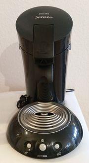 Senseo Kaffeemaschine HD 7810