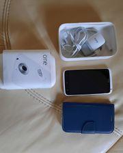 Smartphone HTC One X S720e