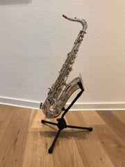 Saxophon Tenor Yamaha YTS 280