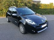 Renault Clio Grandtour Success TCe