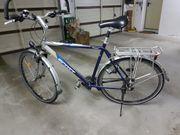 SCOTT Fahrrad 28 27 Gänge