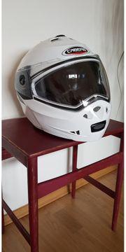 Motorrad Helm für Damen Marke