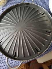 Circulon Stove-top Grill