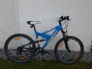Jugend Fahrrad 26 zoll