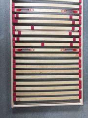 2 Lattenroste ADA 89 x