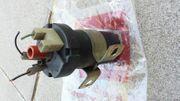 Zündspule 211905115D Original Bosch