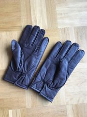 Lederhandschuhe neu Handschuhe Herren Gr