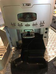 Kaffeevollautomat Krups XP9000