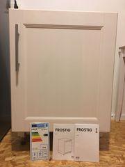 Ikea In Pforzheim Möbel Und Kaufen Gebraucht Neu E9WDH2I