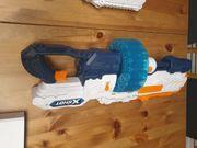 Verkauf 3 X-SHOTS Kinderspielzeug