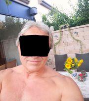 Fescher Mann sucht Erotische Freundschaft
