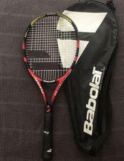 Babolat Tennisschläger Tasche