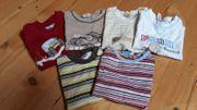 T-Shirts für Baby Größe 86
