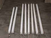 EVG 1x36Watt Leuchtstoff-Lampe T8 Röhre